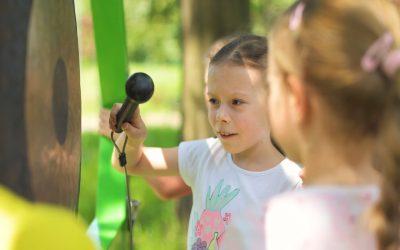 6 rodzajów zabaw, które najskuteczniej wspierają naukę dzieci